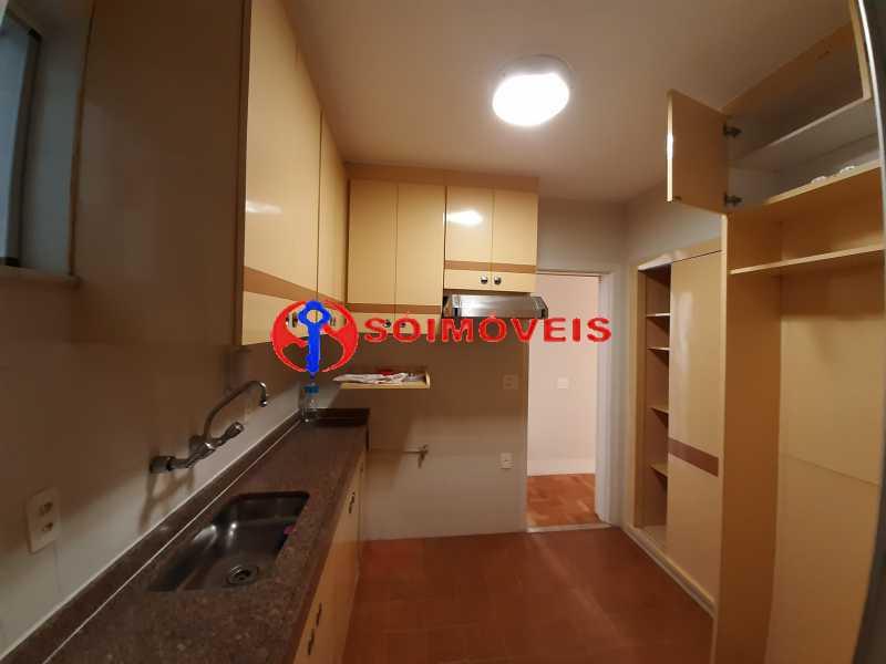 20210928_151951_resized - Apartamento para alugar Rua General Venâncio Flores,Rio de Janeiro,RJ - R$ 6.000 - POAP30556 - 21