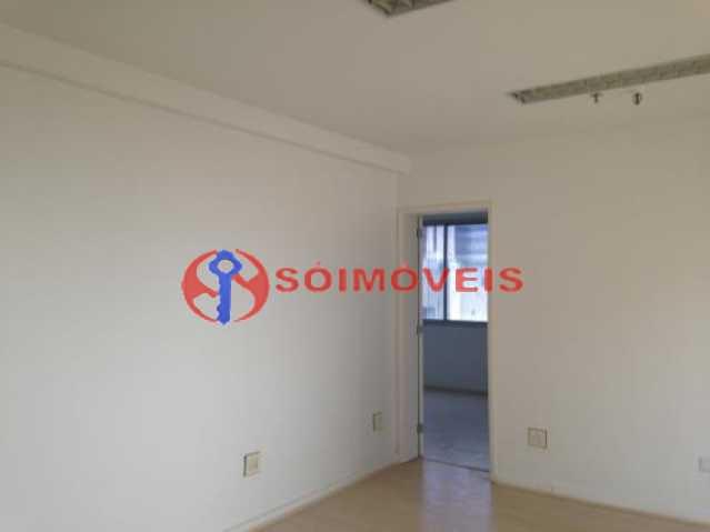 827_G1425585327 - Sala Comercial 300m² à venda Rio de Janeiro,RJ - R$ 2.700.000 - LBSL00020 - 1