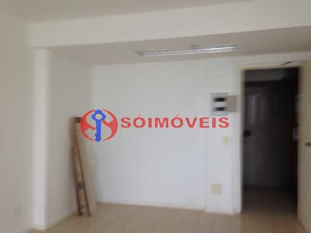 827_G1425585334 - Sala Comercial 300m² à venda Rio de Janeiro,RJ - R$ 2.700.000 - LBSL00020 - 3