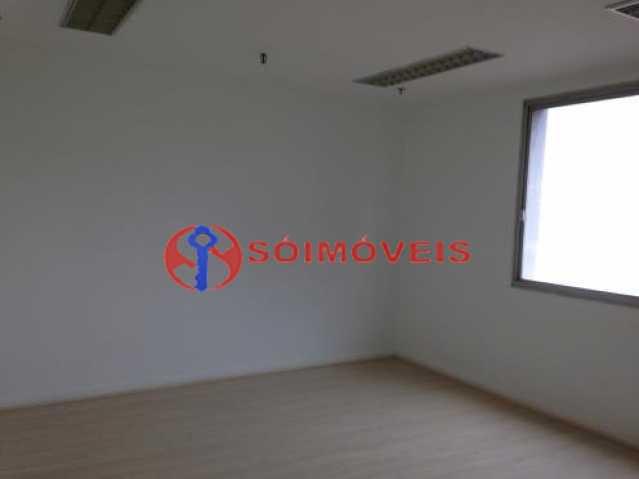 827_G1425585340 - Sala Comercial 300m² à venda Rio de Janeiro,RJ - R$ 2.700.000 - LBSL00020 - 4