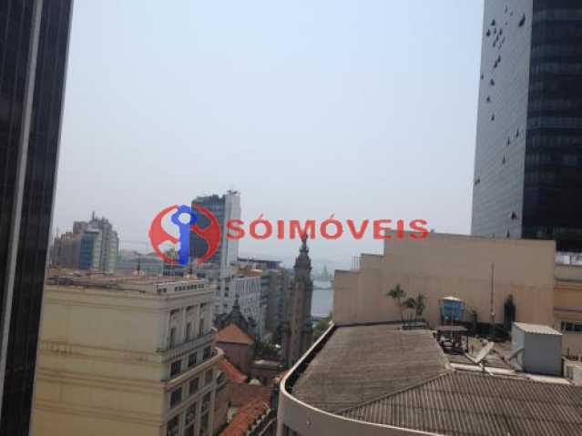 827_G1425585346 - Sala Comercial 300m² à venda Rio de Janeiro,RJ - R$ 2.700.000 - LBSL00020 - 5