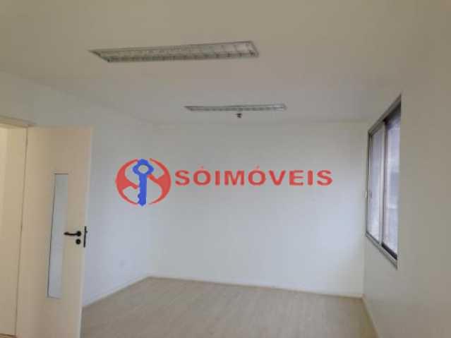 827_G1425585352 - Sala Comercial 300m² à venda Rio de Janeiro,RJ - R$ 2.700.000 - LBSL00020 - 6