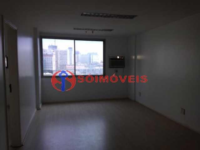 827_G1425585358 - Sala Comercial 300m² à venda Rio de Janeiro,RJ - R$ 2.700.000 - LBSL00020 - 7