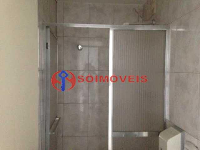 827_G1425585364 - Sala Comercial 300m² à venda Rio de Janeiro,RJ - R$ 2.700.000 - LBSL00020 - 8