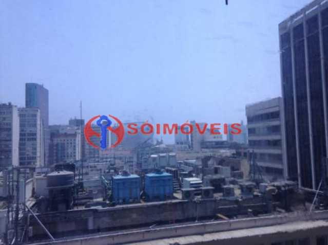827_G1425999250 - Sala Comercial 300m² à venda Rio de Janeiro,RJ - R$ 2.700.000 - LBSL00020 - 9