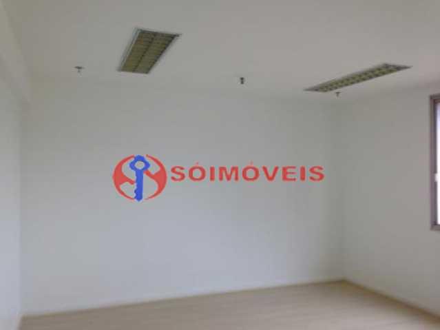 827_G1425999252 - Sala Comercial 300m² à venda Rio de Janeiro,RJ - R$ 2.700.000 - LBSL00020 - 10