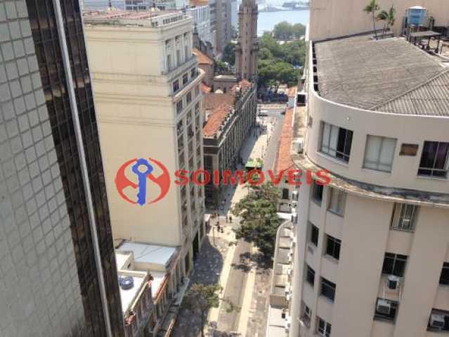 827_G1425999254 - Sala Comercial 300m² à venda Rio de Janeiro,RJ - R$ 2.700.000 - LBSL00020 - 12