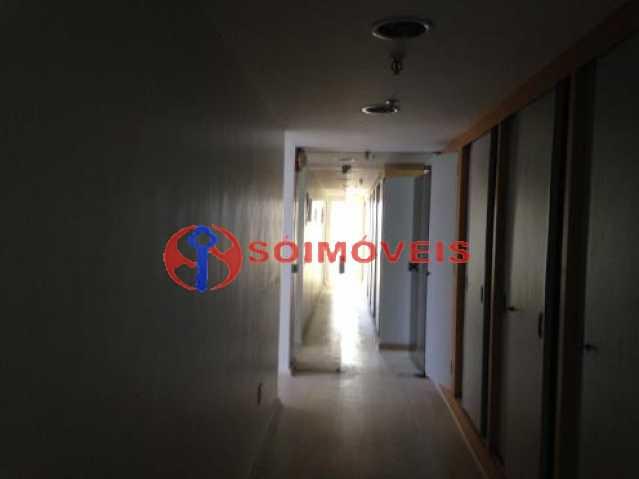 827_G1425999256 - Sala Comercial 300m² à venda Rio de Janeiro,RJ - R$ 2.700.000 - LBSL00020 - 13