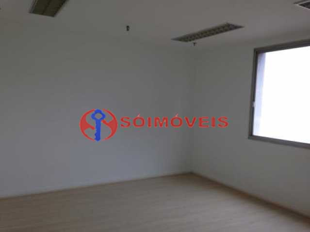 827_G1425999257 - Sala Comercial 300m² à venda Rio de Janeiro,RJ - R$ 2.700.000 - LBSL00020 - 14