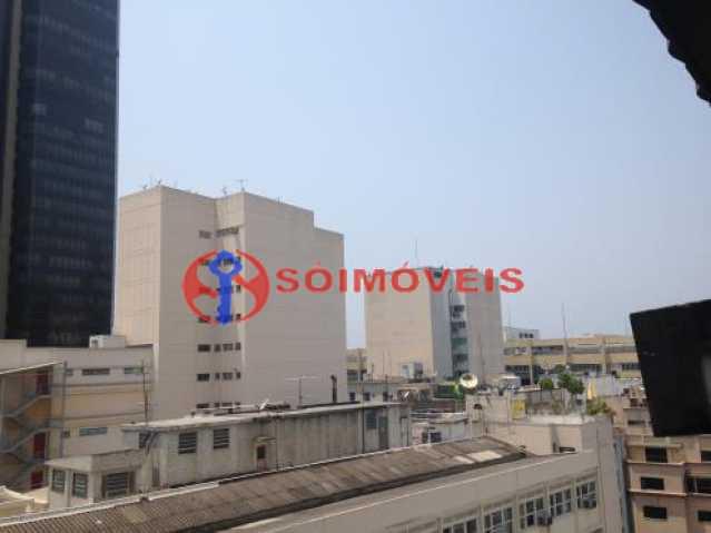 827_G1425999259 - Sala Comercial 300m² à venda Rio de Janeiro,RJ - R$ 2.700.000 - LBSL00020 - 15