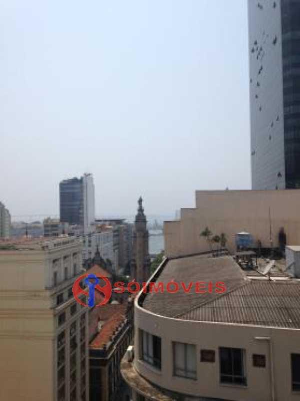 827_G1425999260 - Sala Comercial 300m² à venda Rio de Janeiro,RJ - R$ 2.700.000 - LBSL00020 - 16