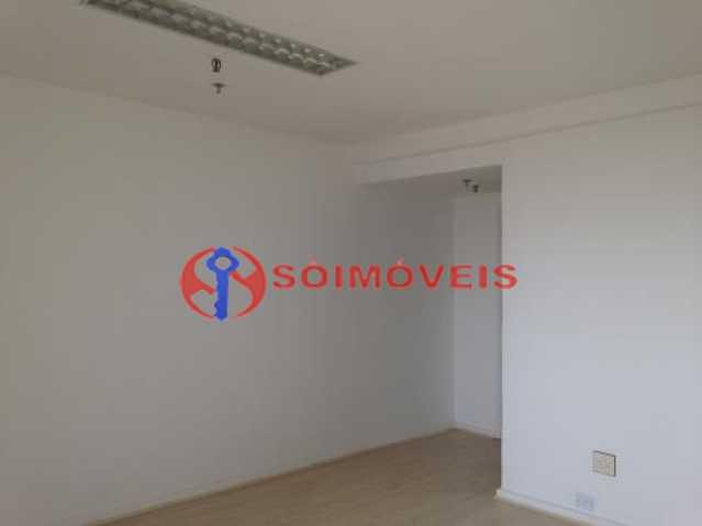 827_G1425999262 - Sala Comercial 300m² à venda Rio de Janeiro,RJ - R$ 2.700.000 - LBSL00020 - 17