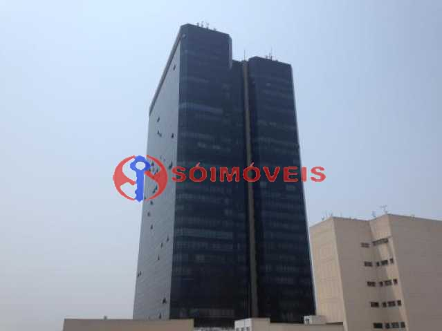 827_G1425999263 - Sala Comercial 300m² à venda Rio de Janeiro,RJ - R$ 2.700.000 - LBSL00020 - 18