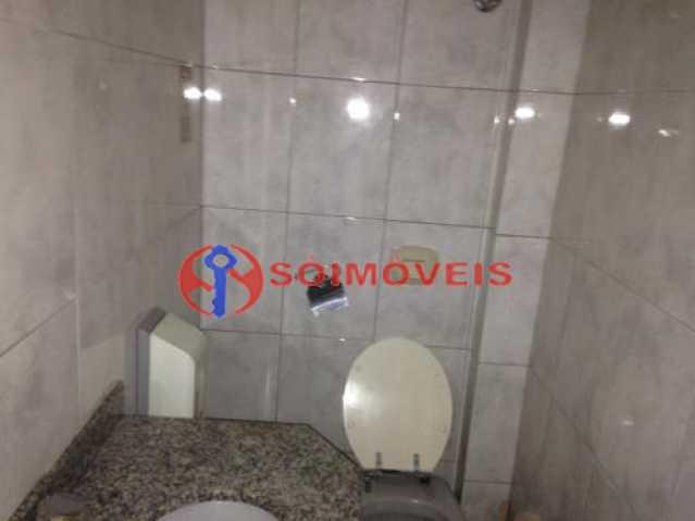 827_G1425999264 - Sala Comercial 300m² à venda Rio de Janeiro,RJ - R$ 2.700.000 - LBSL00020 - 19