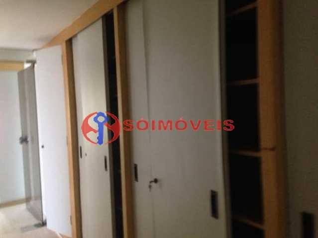 827_G1425999267 - Sala Comercial 300m² à venda Rio de Janeiro,RJ - R$ 2.700.000 - LBSL00020 - 21