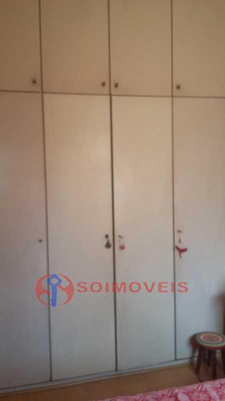 9 - Cobertura 3 quartos à venda Rio de Janeiro,RJ - R$ 1.890.000 - LBCO30059 - 10