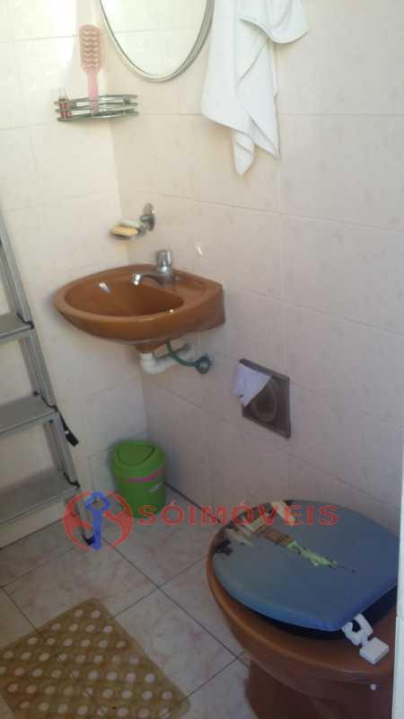 20 - Cobertura 3 quartos à venda Rio de Janeiro,RJ - R$ 1.890.000 - LBCO30059 - 21