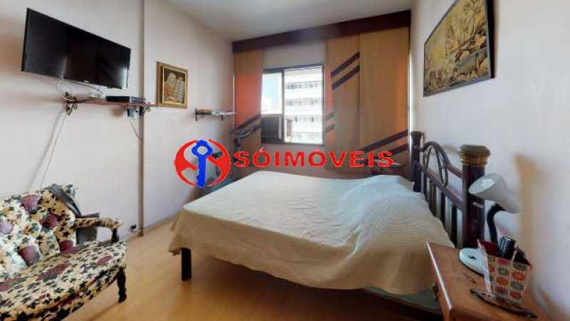6 - Cobertura 3 quartos à venda Rio de Janeiro,RJ - R$ 1.890.000 - LBCO30059 - 7