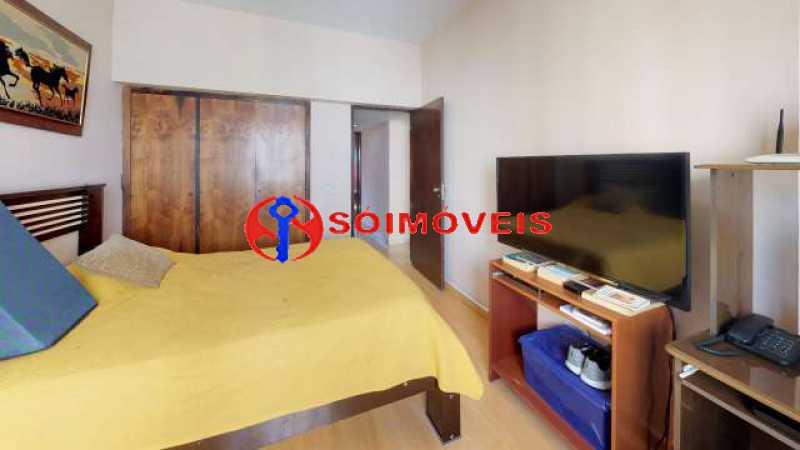 11 - Cobertura 3 quartos à venda Rio de Janeiro,RJ - R$ 1.890.000 - LBCO30059 - 12