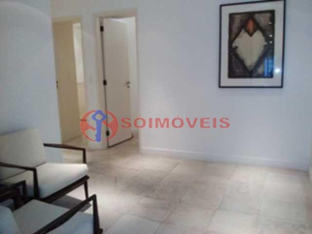 5-SALETA INTERNA - Apartamento 3 quartos à venda Rio de Janeiro,RJ - R$ 4.800.000 - FLAP30086 - 6