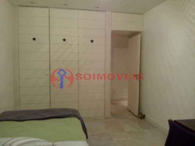 6-QTO1 - Apartamento 3 quartos à venda Rio de Janeiro,RJ - R$ 4.800.000 - FLAP30086 - 9