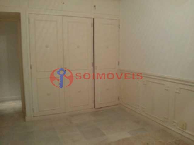 7-QTO2 - Apartamento 3 quartos à venda Rio de Janeiro,RJ - R$ 4.800.000 - FLAP30086 - 10