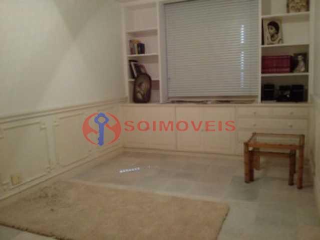 8-QTO2 - Apartamento 3 quartos à venda Rio de Janeiro,RJ - R$ 4.800.000 - FLAP30086 - 11