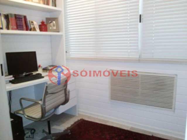 10-SUITE - Apartamento 3 quartos à venda Rio de Janeiro,RJ - R$ 4.800.000 - FLAP30086 - 13