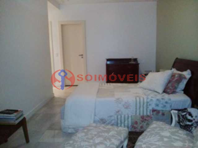 12-SUITE - Apartamento 3 quartos à venda Rio de Janeiro,RJ - R$ 4.800.000 - FLAP30086 - 15