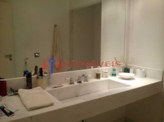 15-BH SOCIAL - Apartamento 3 quartos à venda Rio de Janeiro,RJ - R$ 4.800.000 - FLAP30086 - 17