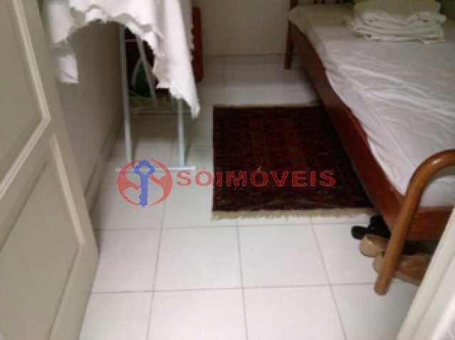 20-QTO EMPREGADA - Apartamento 3 quartos à venda Rio de Janeiro,RJ - R$ 4.800.000 - FLAP30086 - 21