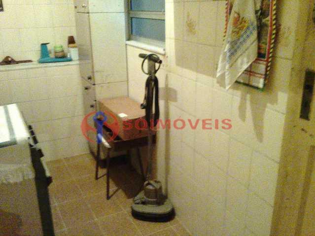 foto0310 - Casa Laranjeiras - LBCV40001 - 23