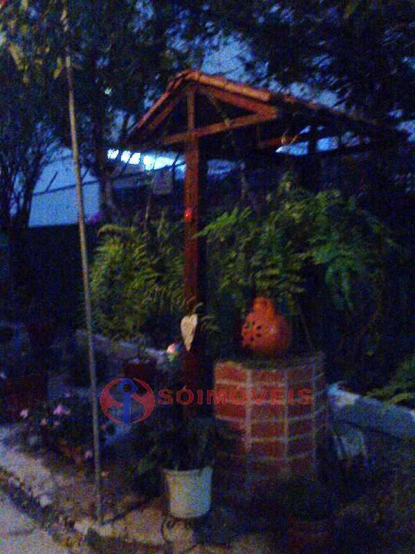 foto0316 - Casa Laranjeiras - LBCV40001 - 30