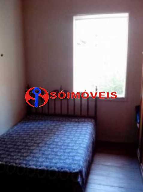301 - Casa Laranjeiras - LBCV40001 - 11