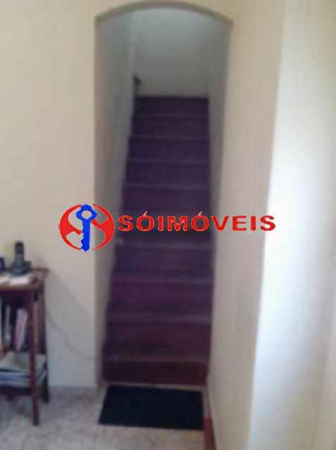 21 - Casa Laranjeiras - LBCV40001 - 27