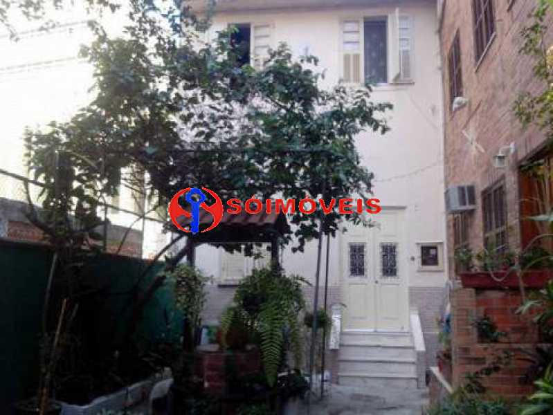 30 - Casa Laranjeiras - LBCV40001 - 31