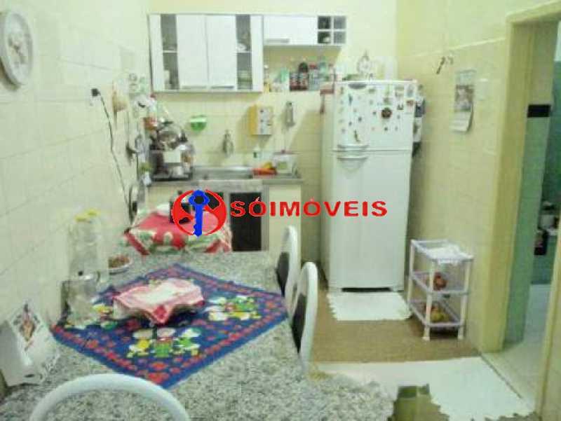 qq - Casa Laranjeiras - LBCV40001 - 21