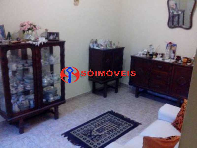 3 - Casa Laranjeiras - LBCV40001 - 3
