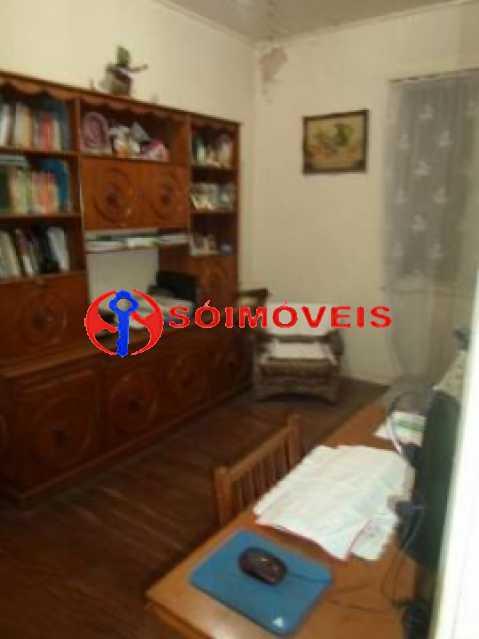 290 - Casa Laranjeiras - LBCV40001 - 6