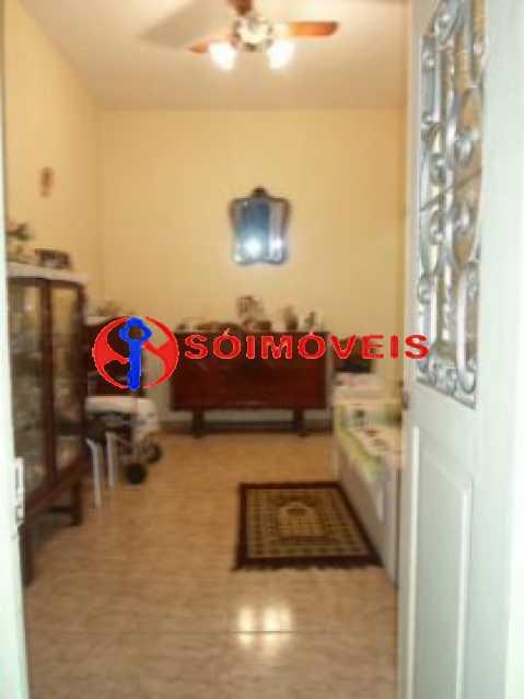 4 - Casa Laranjeiras - LBCV40001 - 4