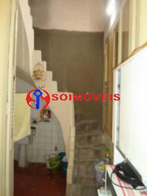 22 - Casa Laranjeiras - LBCV40001 - 28