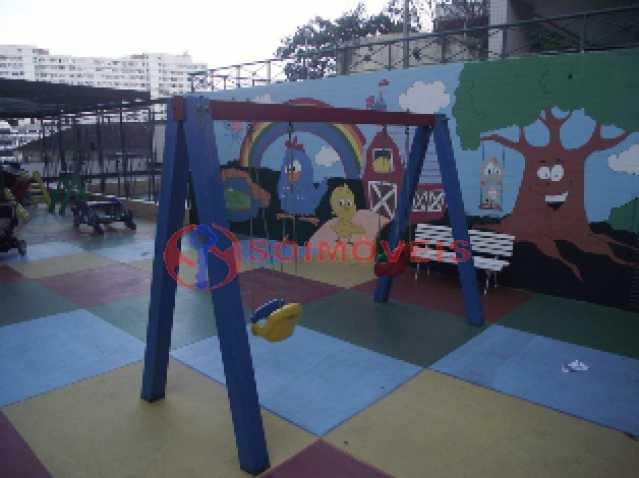 5 - Apartamento 3 quartos à venda Laranjeiras, Rio de Janeiro - R$ 1.020.000 - FLAP30090 - 12