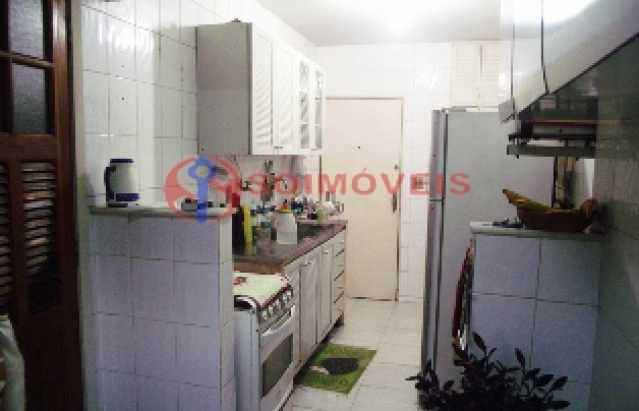 10 - Apartamento 3 quartos à venda Laranjeiras, Rio de Janeiro - R$ 1.020.000 - FLAP30090 - 8