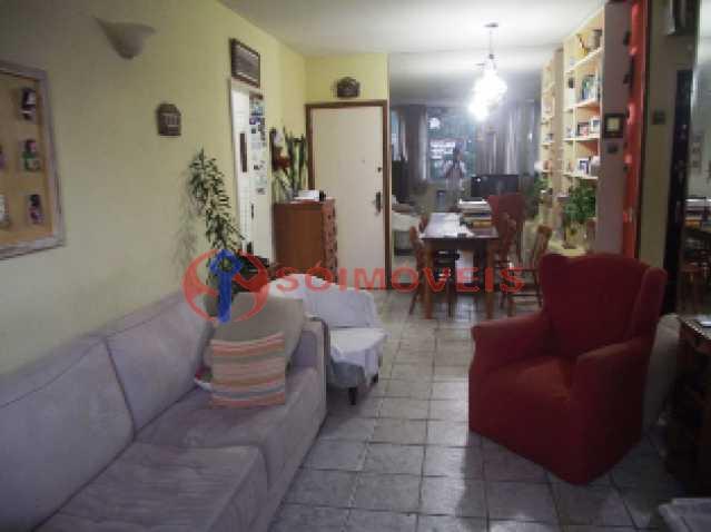 13 - Apartamento 3 quartos à venda Laranjeiras, Rio de Janeiro - R$ 1.020.000 - FLAP30090 - 3