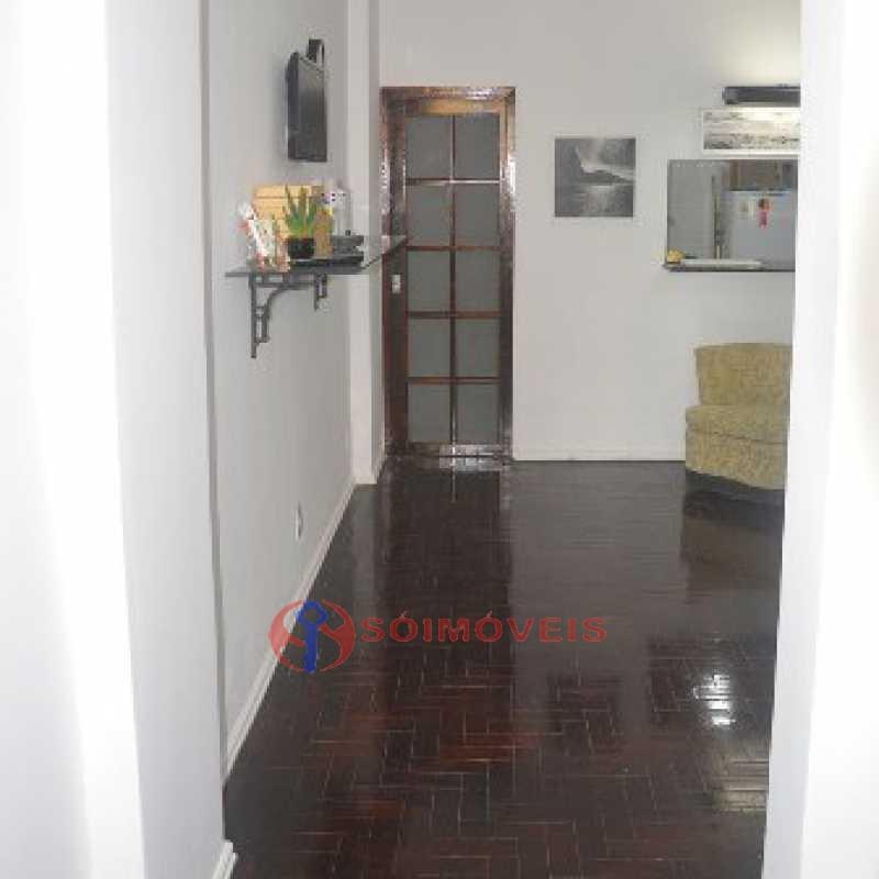 _DSC0020 - Apartamento 1 quarto à venda Centro, Rio de Janeiro - R$ 430.000 - FLAP10065 - 8