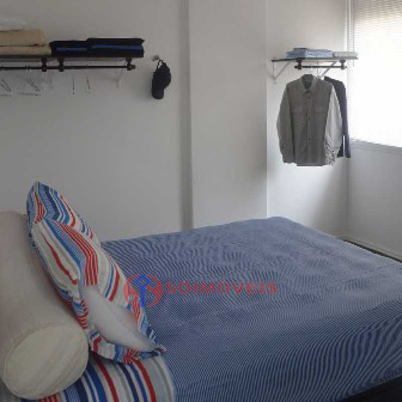 _DSC0021 - Apartamento 1 quarto à venda Centro, Rio de Janeiro - R$ 430.000 - FLAP10065 - 17