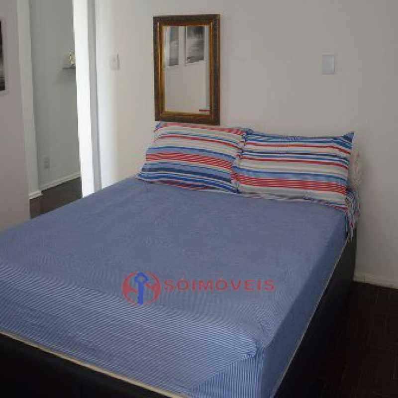 _DSC0024 - Apartamento 1 quarto à venda Centro, Rio de Janeiro - R$ 430.000 - FLAP10065 - 20
