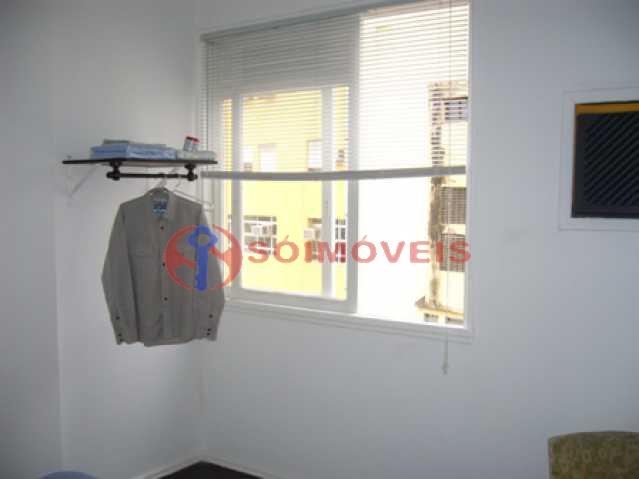 443 - Apartamento 1 quarto à venda Centro, Rio de Janeiro - R$ 430.000 - FLAP10065 - 21