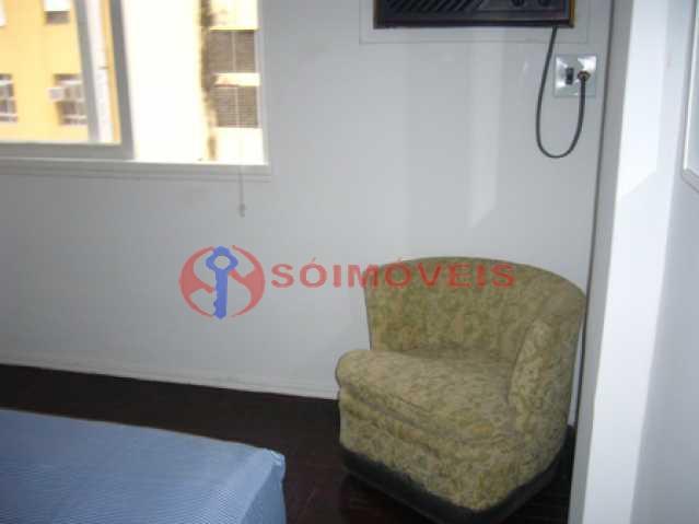 446 - Apartamento 1 quarto à venda Centro, Rio de Janeiro - R$ 430.000 - FLAP10065 - 18
