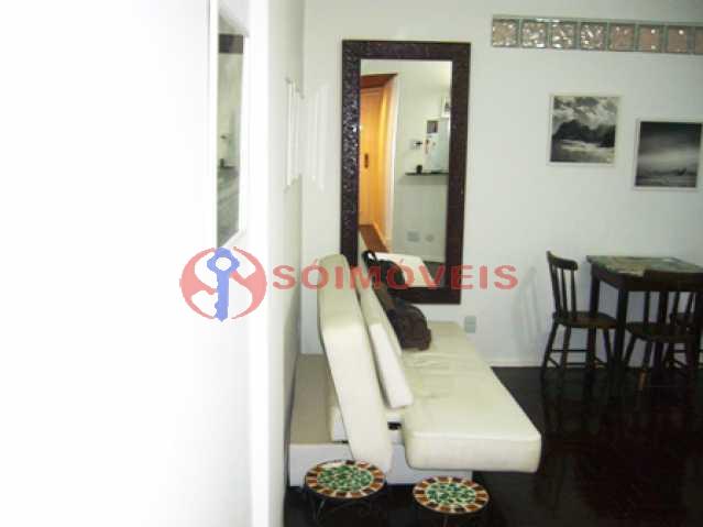 448 - Apartamento 1 quarto à venda Centro, Rio de Janeiro - R$ 430.000 - FLAP10065 - 13